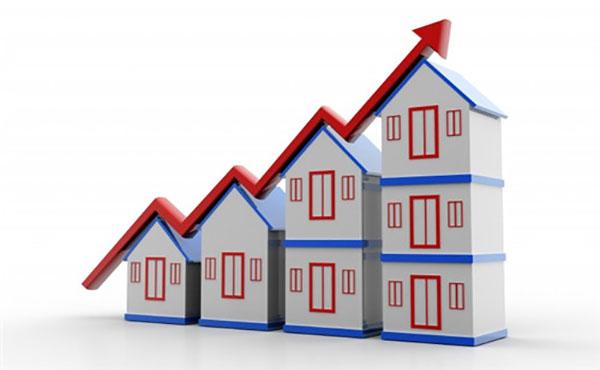《2018全球房地产泡沫指数》发布中国城市10月下