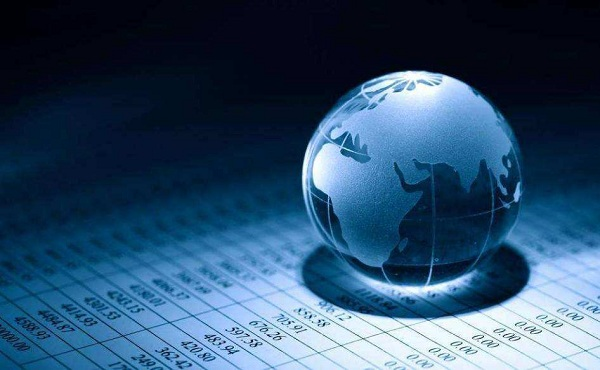 菲律宾安全银行:2019菲律宾国内经济预计实现6%增长