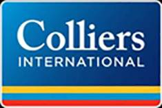 高力国际Colliers International Group Inc