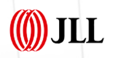 仲量联行 Jones Lang LaSalle Incorporated
