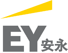 安永会计师事务所 Ernst & Young Global Limited.