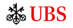 <b>瑞银家族办公室UBS global family office</b>