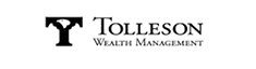 托勒森财富管理Tolleson Wealth Management
